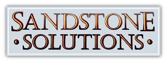Sandstone Solutions